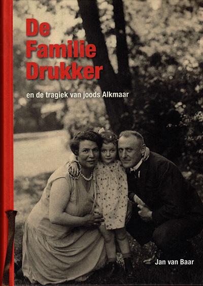 de-familie-cover