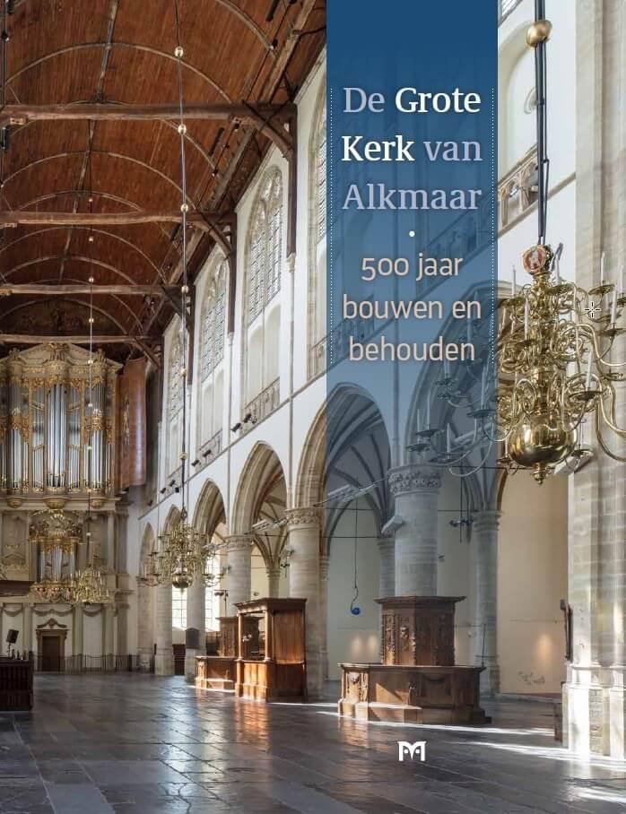 de-grote-kerk-van-alkmaar-500-jaar-boek